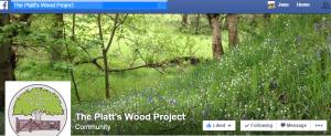 Platts Wood