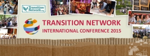transition-conference-banner