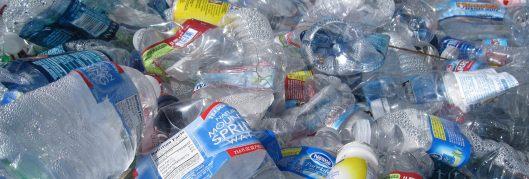 plastic-waste[1]