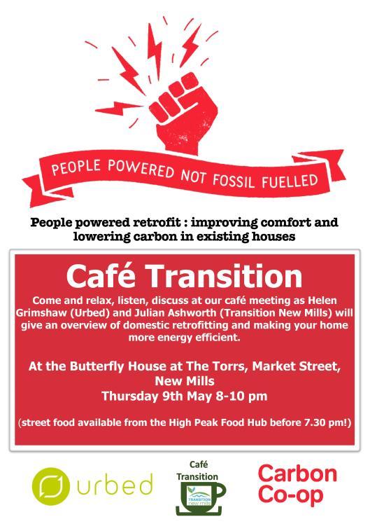 CafeTransition_Retrofit_poster (1)