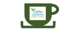 Cafe Transition logo