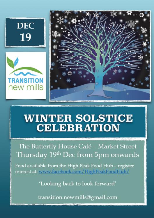 solsticecelebration_2019