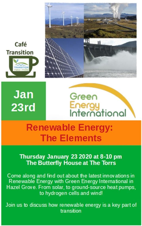 RenewableEnergy_poster